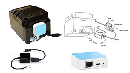 Transmittal Receipt Pdf Retail Reseller News Automotive Receipt Pdf with Invoicing With Paypal Pdf One Of The Pioneering Allinthebox Receipt Printers The Tsp   Includes An Internal Power Supply Interface Cable Power Cable Software  Utilities  Invoice Definition Excel